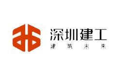 广州市卓爵建筑有限公司
