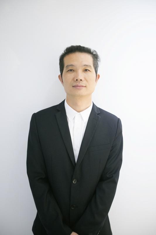 陈广涛老师