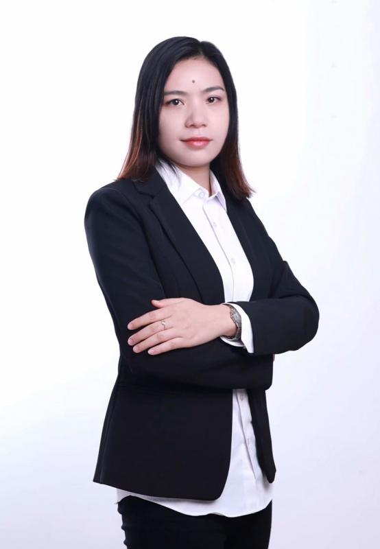 磨柳江老师